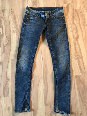 G-Star Raw Jeans Gr. 29/32