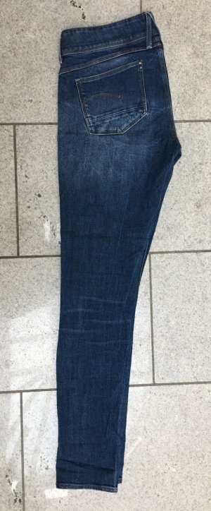 G-Star Raw Jeans - Gr. 30/32 - NEU!