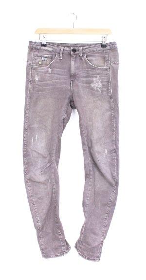 G-Star Raw Boyfriend Jeans grey