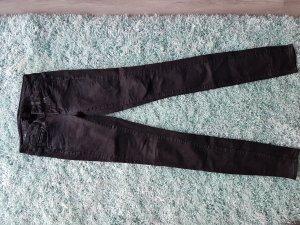 G-Star Raw Jeans Größe 23