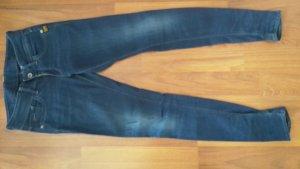 G-Star Raw Jeans Größe 28/34