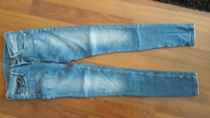 G-Star Raw Jeans hellblau 28/34