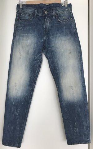 G-Star Raw Jeans in Größe 28
