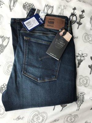G Star Raw Jeans Neu mit Etikett