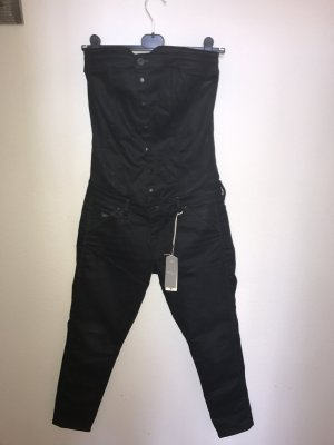 G-Star Raw Jeans-Overall