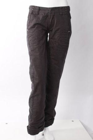 G-Star Raw Jeans schwarz