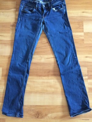 G-Star Raw Jeans straight