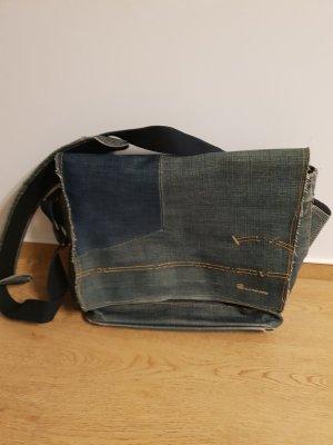 G.Star.Raw Jeans Umhänge Tasche