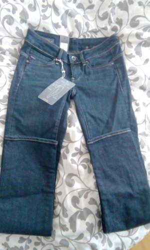 G-Star Raw Jeans W23-24 L30