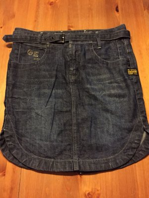 G-Star Raw Jeansrock