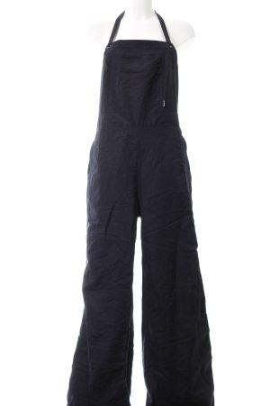 G-Star Raw Jumpsuit schwarz Casual-Look