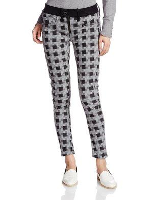 G-STAR RAW LYNN ZIP ANKLE SKINNY WMN Damen Jeans W26/L30 UVP:129,90€