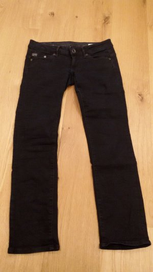 G-Star RAW Midge Straight 28/30