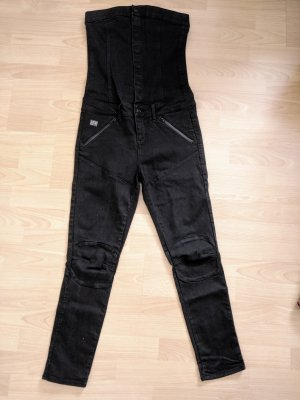 G-Star RAW Overall Softjeans