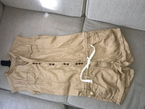 G-Star Raw Hot Pants multicolored