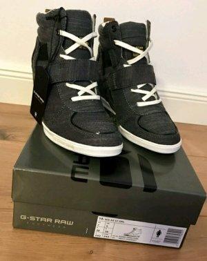 G-Star Raw Plateau Sneaker