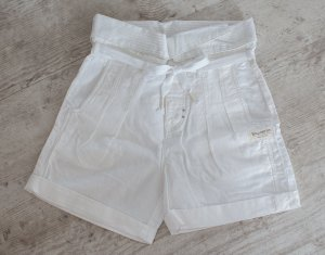 G-STAR RAW ~ RICHTER PLEAT SHORT ~ SIZE 26
