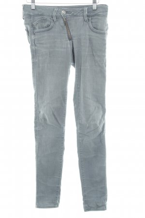 G-Star Raw Tube Jeans grey casual look