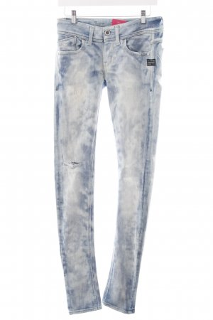 G-Star Raw Tube Jeans at reasonable prices   Secondhand   Prelved 5c75bbf6cb