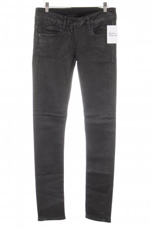 G-Star Raw Tube jeans zwart casual uitstraling
