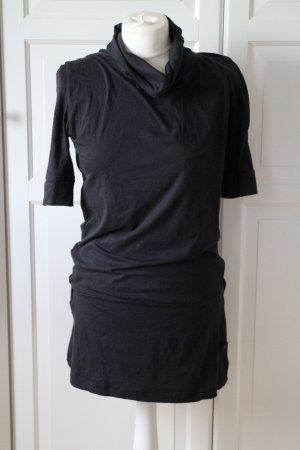 G-Star Raw Rollkragen Pullover