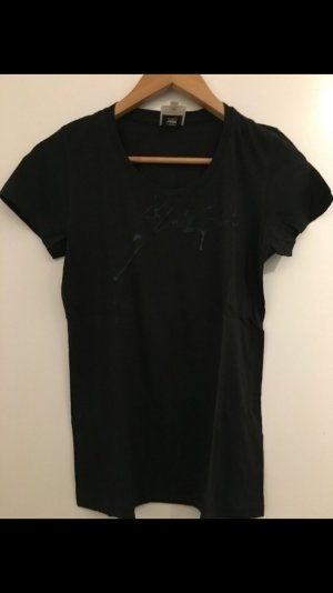 G-Star RAW Shirt Gr. S
