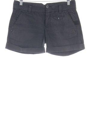G-Star Raw Shorts Karomuster Casual-Look