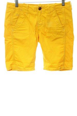 G-Star Raw Shorts mehrfarbig Casual-Look