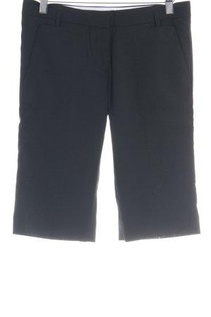 G-Star Raw Shorts schwarz Brit-Look