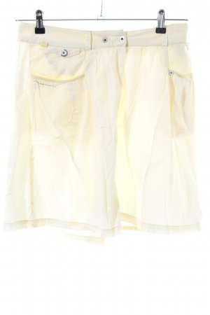 G-Star Raw Skater Skirt primrose casual look