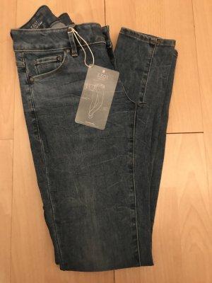 G-Star RAW Skinny Jeans 28/30