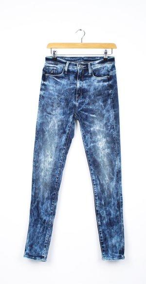 G-Star Raw Skinny Jeans Gr.W29