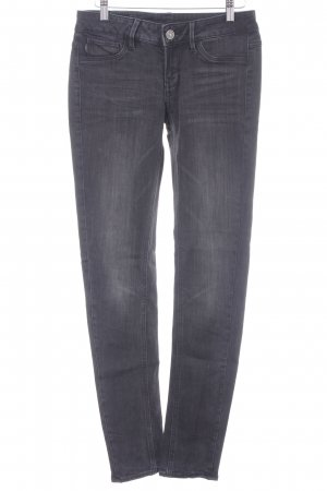 G-Star Raw Skinny Jeans mehrfarbig Casual-Look