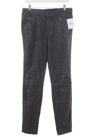 G-Star Raw Skinny Jeans taupe klassischer Stil