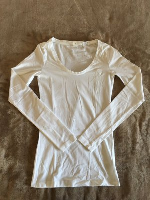 G-Star Raw Slim Fit Shirt Longsleeve *XS*