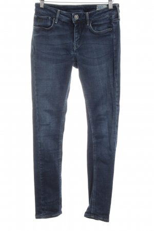 G-Star Raw Vaquero slim azul look casual