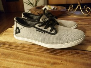G-Star RAW Sneaker grau