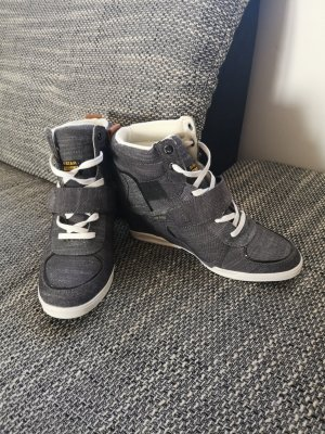 G-Star Raw Sneakers