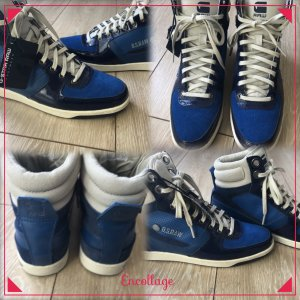 G-STAR RAW Sneakers *NEU*