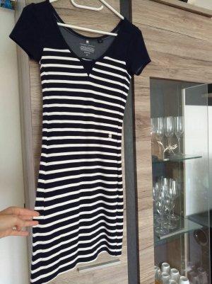 G-Star Raw Stretch Kleid