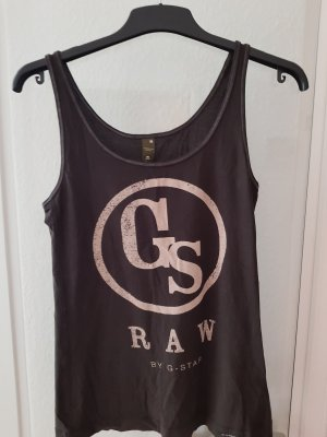 G- Star Raw Top