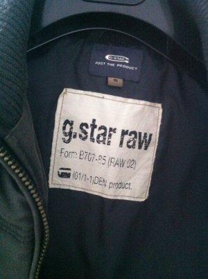 G-Star raw Winterjacke Gr. S
