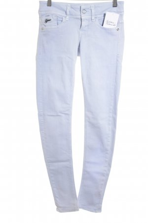G-Star Tube Jeans azure simple style