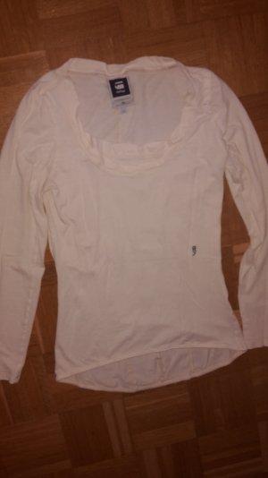 G-Star Shirt gr.xs sehr gut