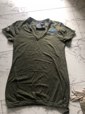 G-Star Shirt s/m