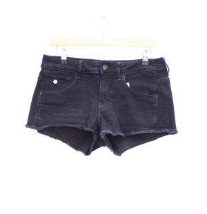 G-Star Shorts Gr.W28