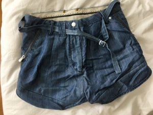 G-Star Shorts Jeans