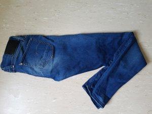 G Star Skinny Jeans ungetragen 28/32