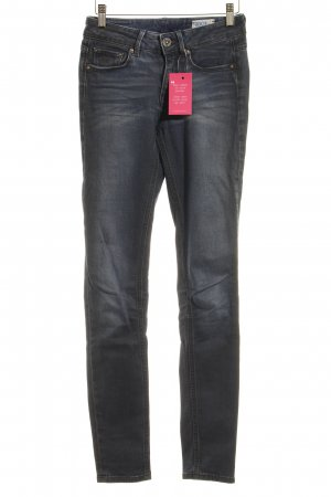 G-Star Skinny Jeans Webmuster Casual-Look