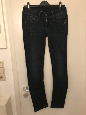 G-Star Slim Fit Jeans